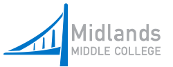 Midlands Middle College